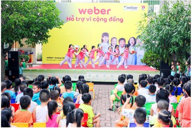 keoweber-edu-vn-buoi-le-van-nghe