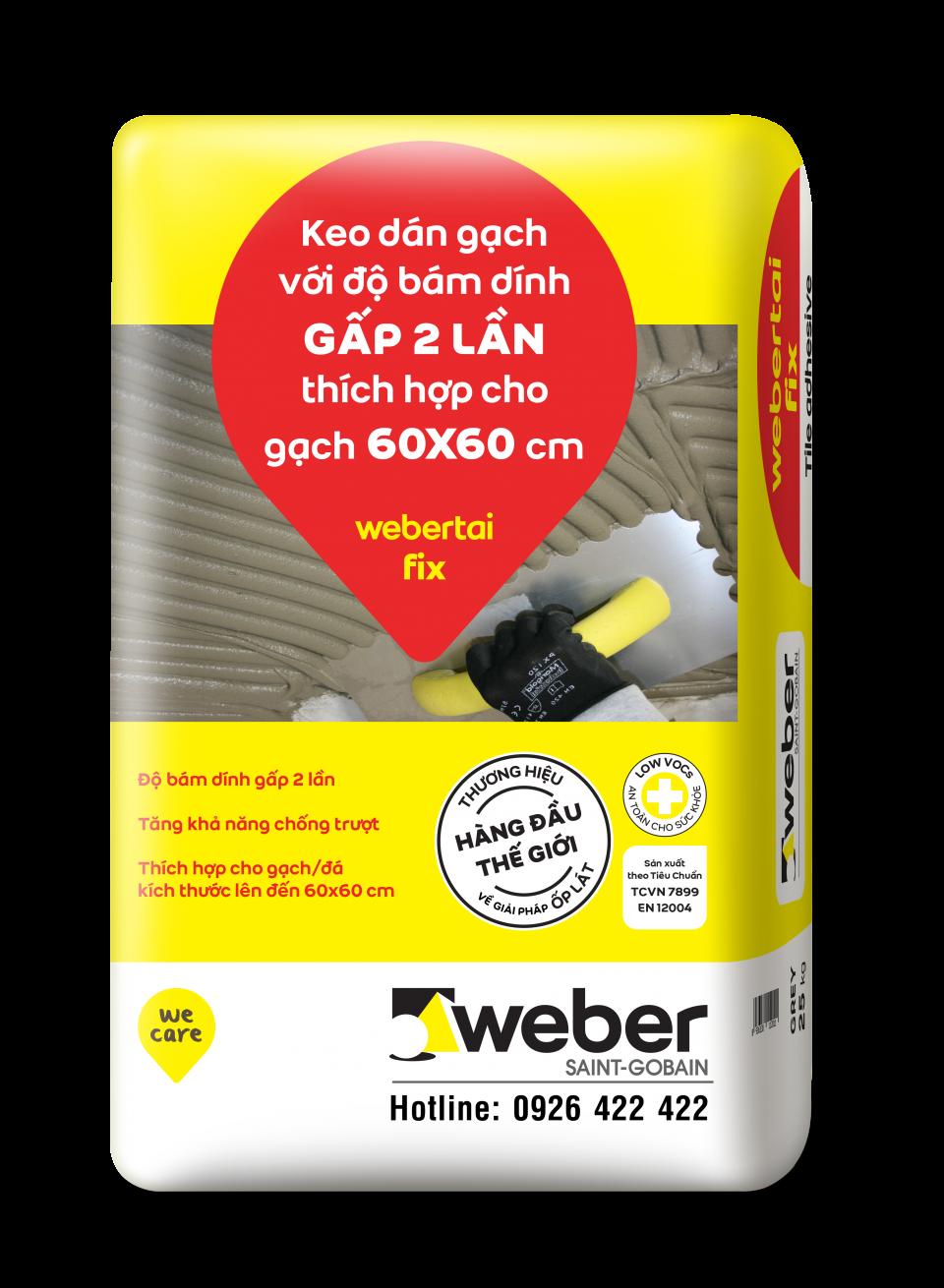weber.tai fix VietNam(25kg)-NEW-F
