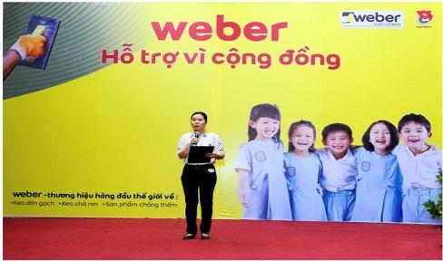 keoweber.edu.vn-keoweber