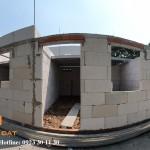 Gạch chống nóng AAC