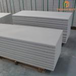 Tấm sàn – tường PANEL AAC